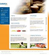 Sawex Foods