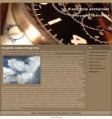 ISFilm Internetowy Sklep Filmowy