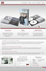 Tłoczenie płyt CD