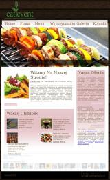 eat event - catering polowy, catering plenerowy