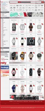 E-ZEGAREK, zegarki, sklep z zegarkami, zegarek, Tissot, Longines