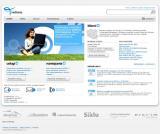 Netiona - Integrator rozwiązań teleinformatycznych