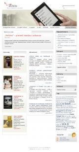 Blog eClicto