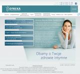 Ginekolog gyneka.pl