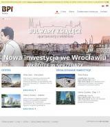 BPI Polska