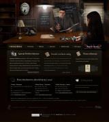 ASVALIA - Agencja Detektywistyczna