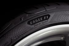 Opona Goodyear Eagle F1 SuperSport bezkonkurencyjna w teście serwisu Tyre Reviews