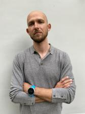 Filip Beźnicki nowym Digital Strategy Directorem w Havas Media Group