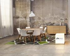 Pilma Design na imm cologne 2016