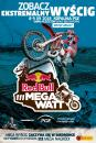 Havas Media dla Red Bull 111 MegaWatt
