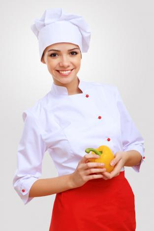 7001532_portrait-of-a-cook.jpg