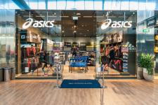 Nowe marki we Wrocław Fashion Outlet