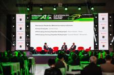 Za nami International Automotive Business Meeting 2018